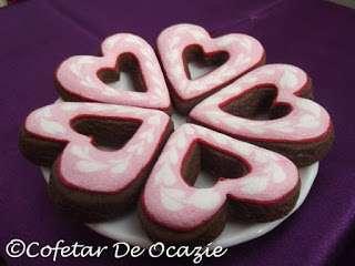 rp_Valentine-cookies-2013.jpg