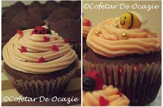 rp_Spring-Cupcakes-1.jpg