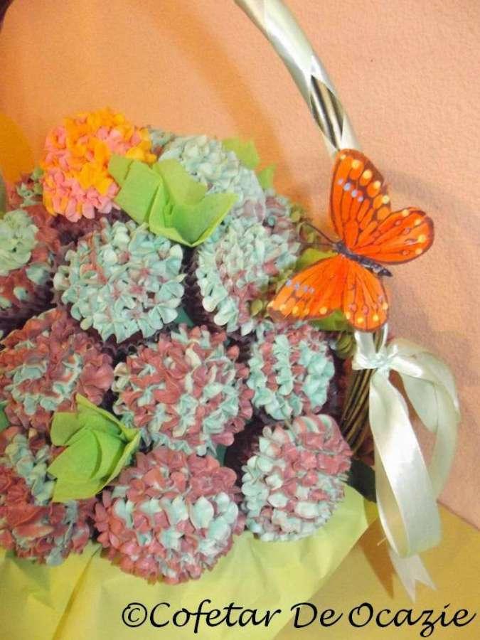 rp_Cupcakes-Bouquet-7.jpg
