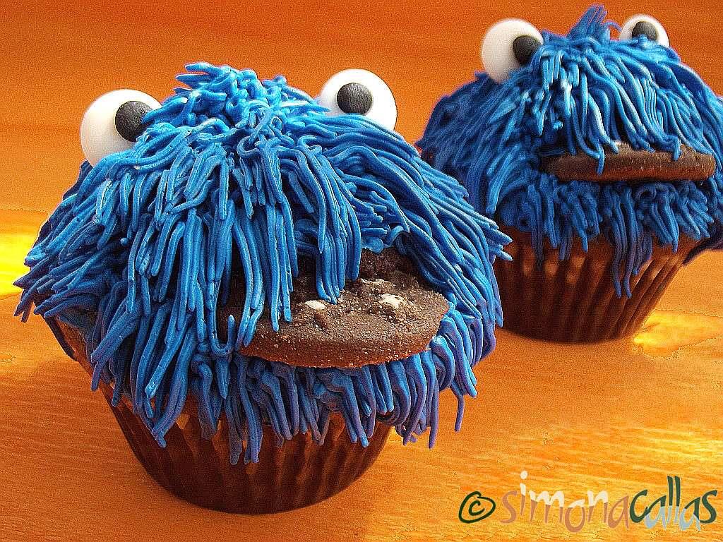 cookie-monster-cupcakes-1