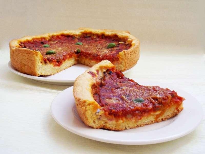 Pizza-Chicago-1
