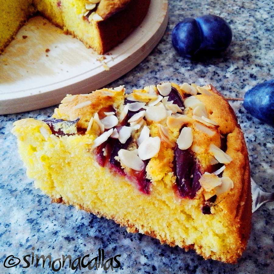 prajitura-prune-migdale-ghimbir-5