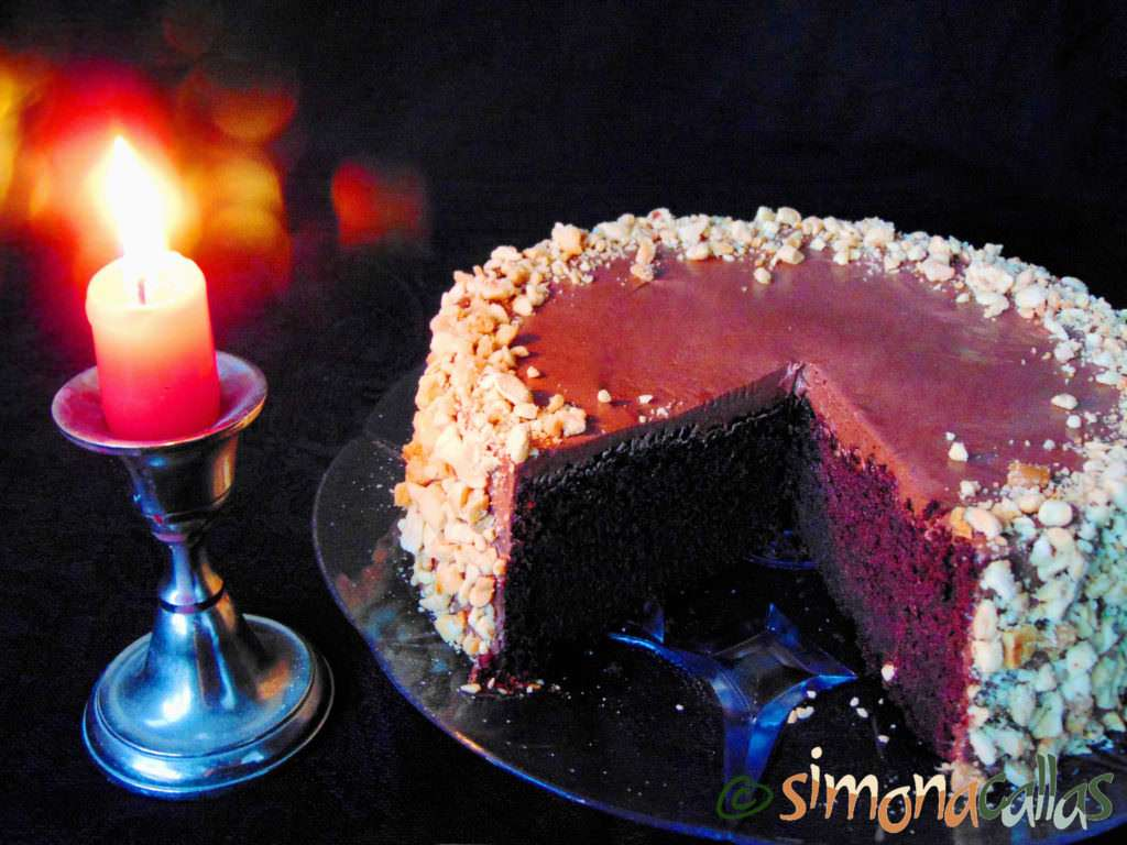 tort-simplu-cu-ciocolata-si-alune-2