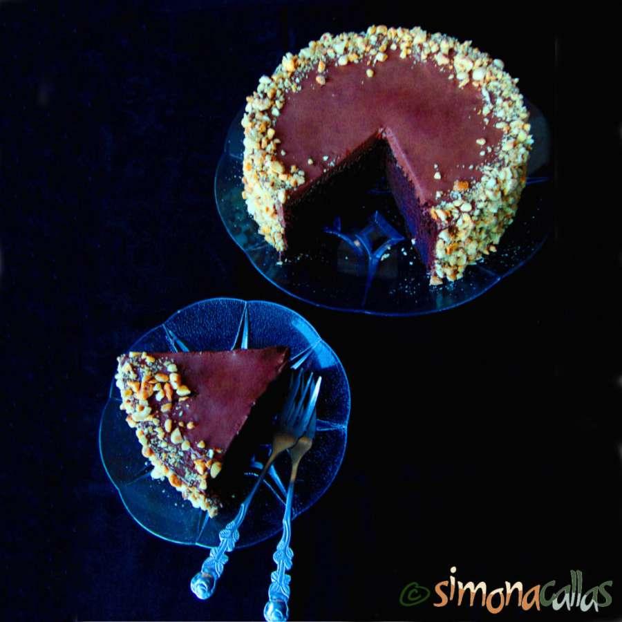 tort-simplu-cu-ciocolata-si-alune-3a