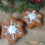 Reţetă uşoară de turta dulce / Easy Gingerbread Recipe