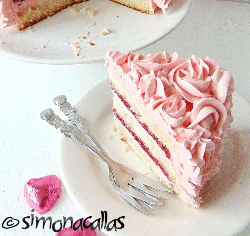 Tort-Catifea-Roz-cu-sampanie-7a