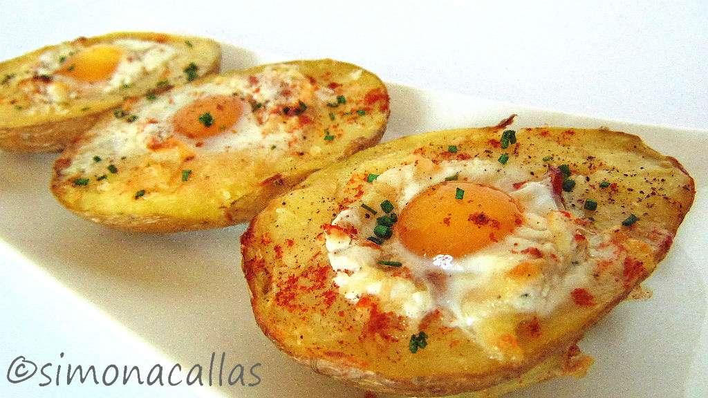 Cartofi-oua-prepelita-2