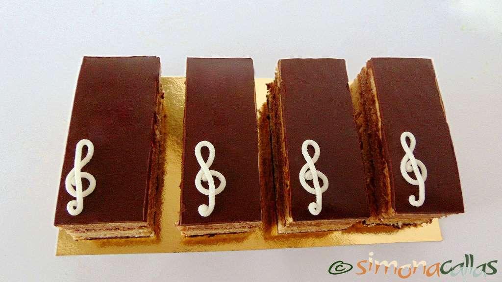 Opera-cake-3