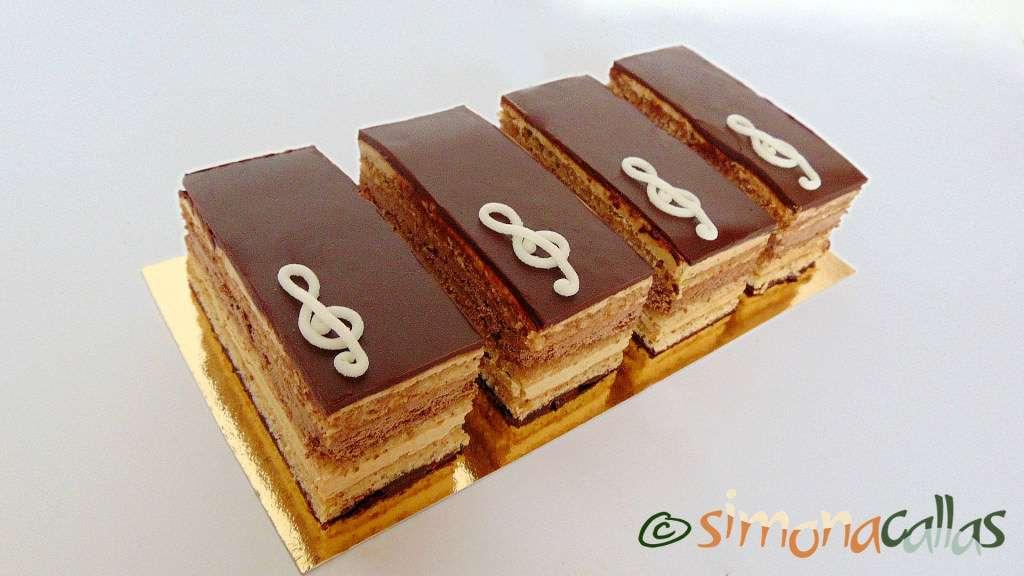 Opera-cake-4
