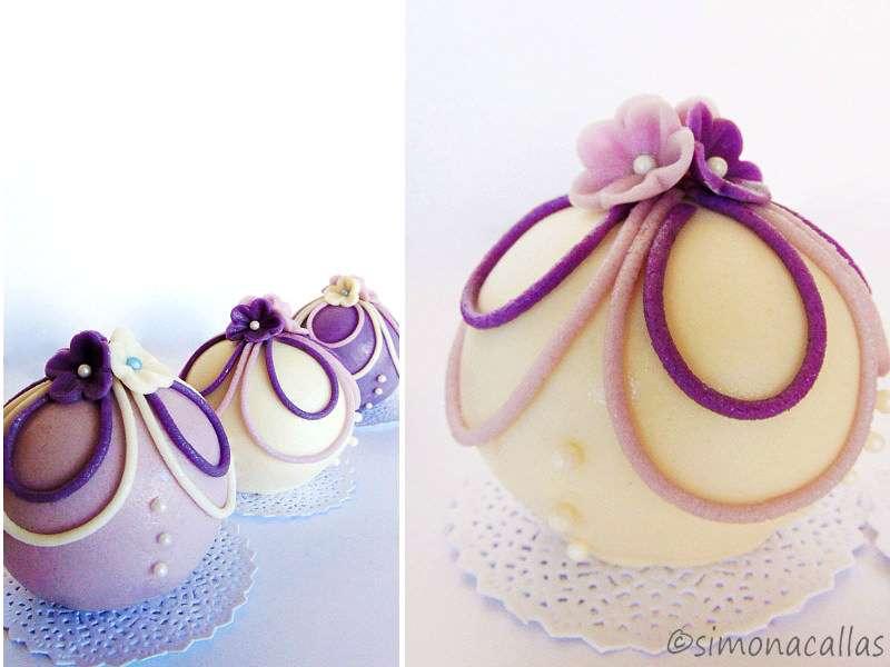 Tort-sferic-Bauble-cake-4