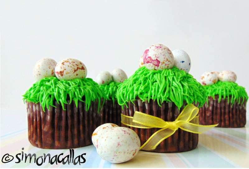 Cupcakes-Pentru-Paste-1