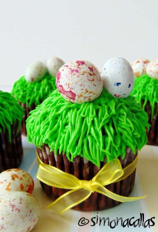 Cupcakes-pentru-Paste-4