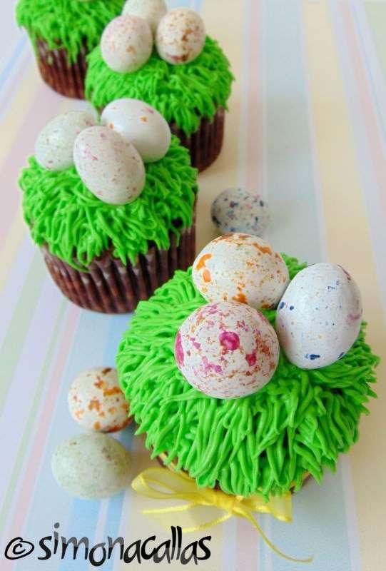 Cupcakes-pentru-Paste-2