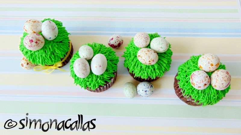 Cupcakes-pentru-Paste-3