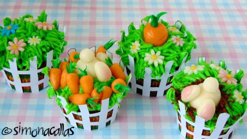 Cupcakes-tematice-de-Paste-1