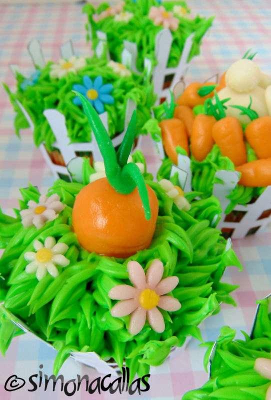Cupcakes-tematice-de-Paste-3