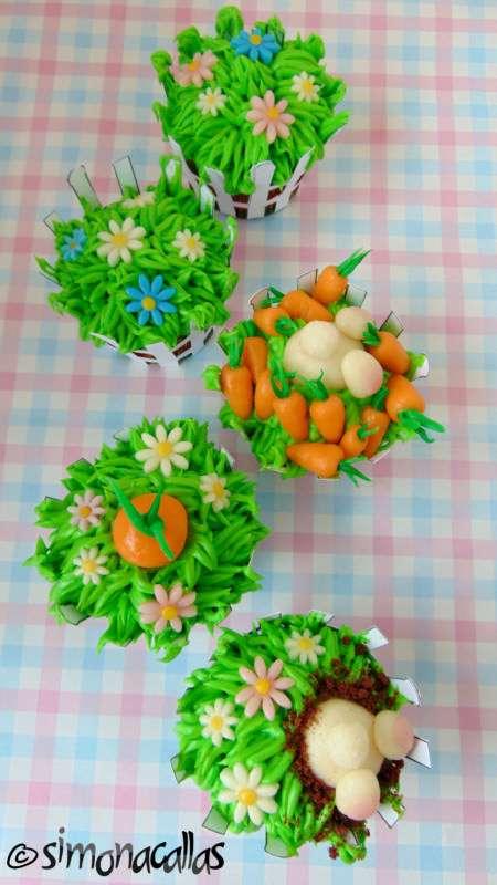 Cupcakes-tematice-de-Paste-5