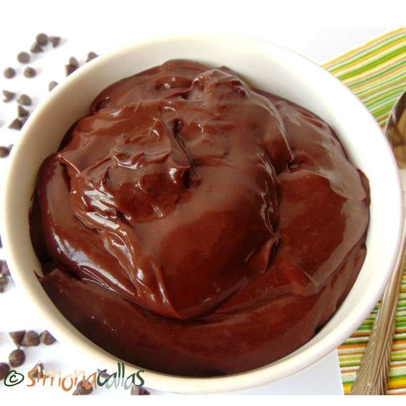Crema-patiserie-ciocolata