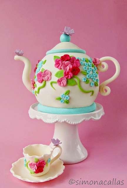 rp_Teapot-Cake-1-Logo-jpgx.jpg