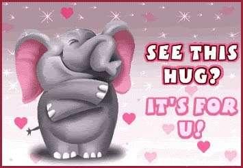 "Parada ""Virtual Hug"" – iunie 2015"