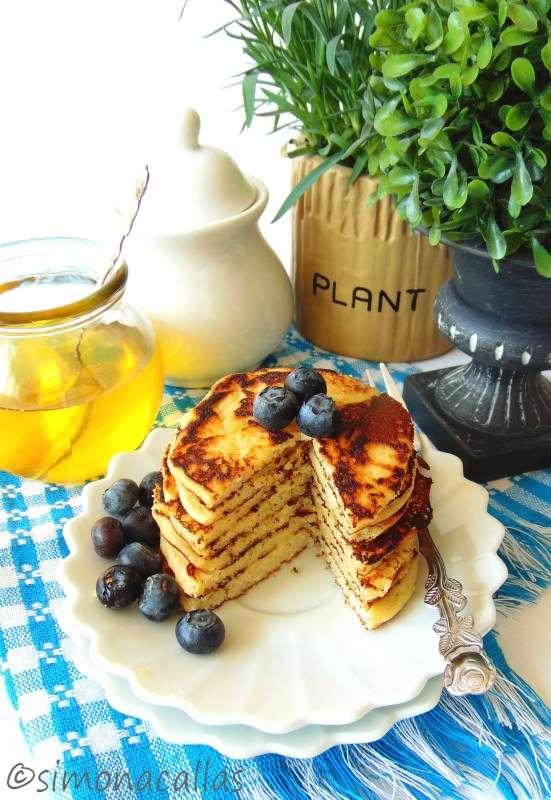 Pancakes-dietetice-cu-cocos-4