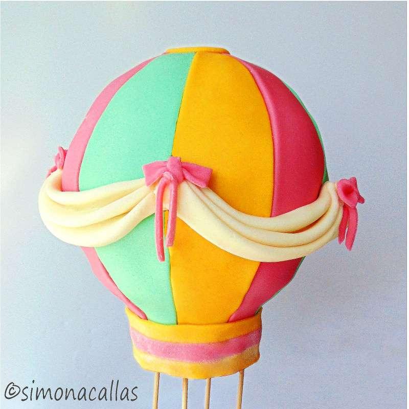 Tort-Balon-cu-aer