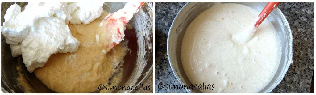 Tort festiv cu lamaie si seminte de mac f