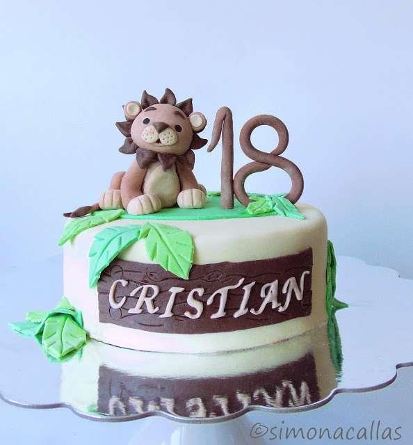 rp_Lion-Cake-1b.JPG