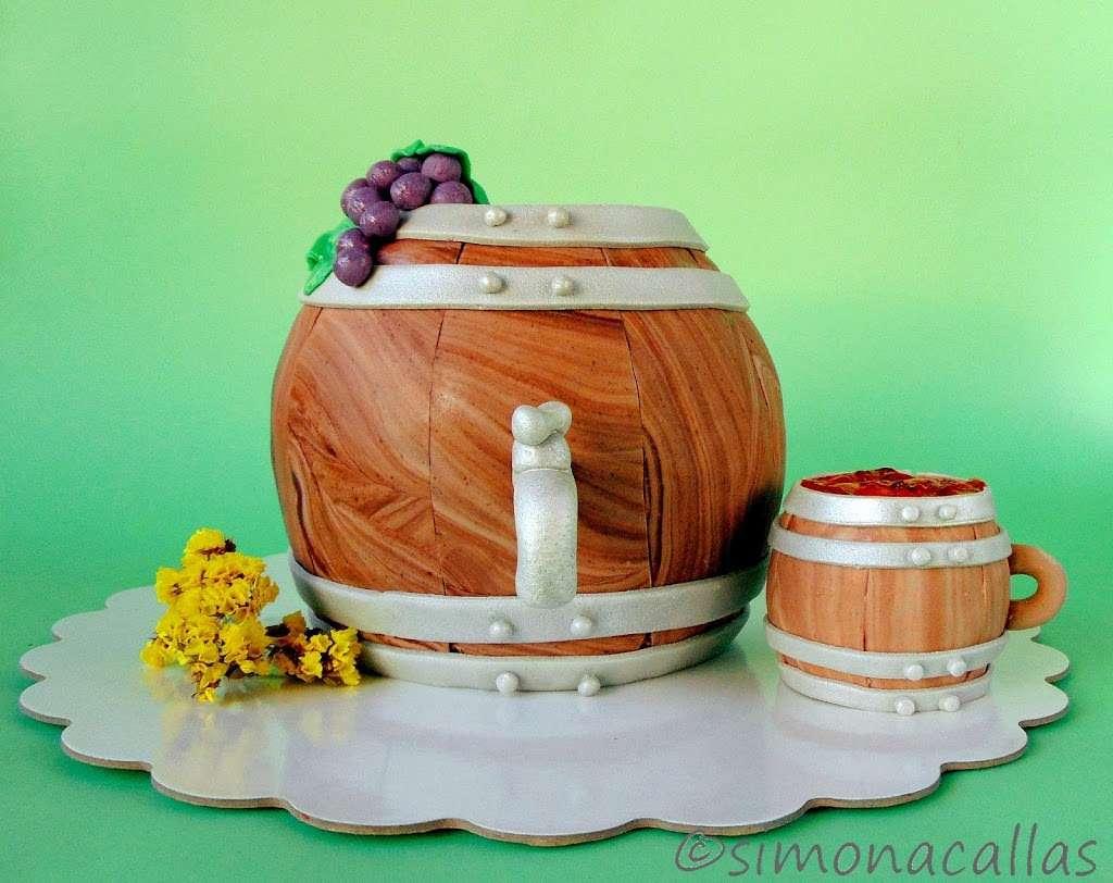 Barrel-Cake-11