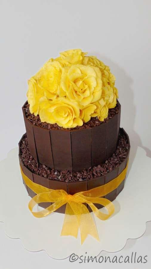 Tort-ciocolata-vanilie-3