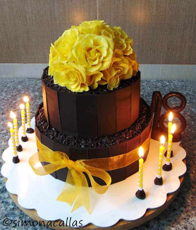 Tort-ciocolata-vanilie-2