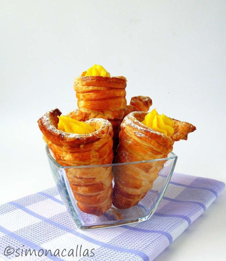 Puff-pastry-cones-1A1
