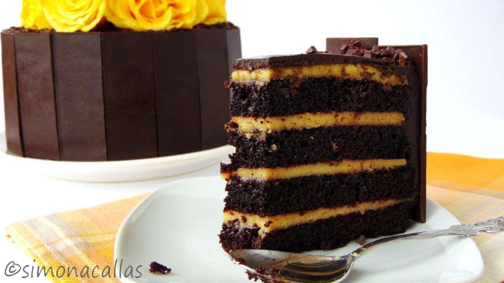 Tort-Ciocolata-Vanilie-5