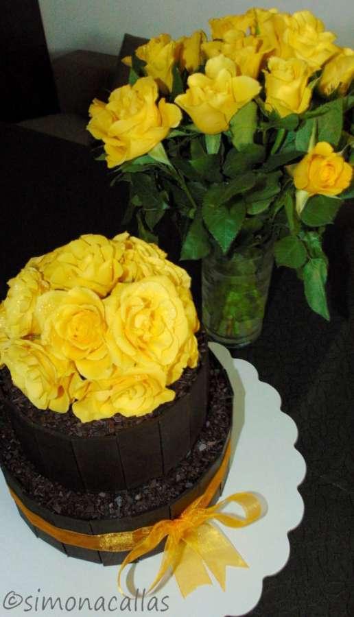 Tort-Ciocolata-Vanilie-4