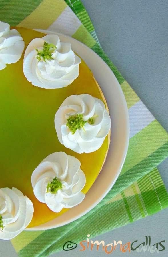 Key-Lime-Cheesecake-1