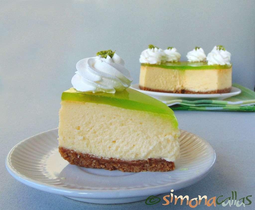 Key-Lime-Cheesecake-3
