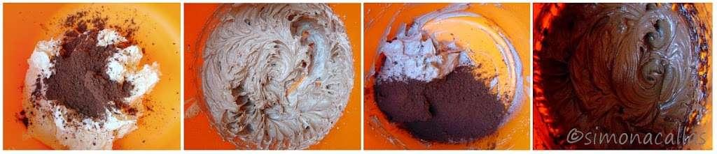 Fursecuri Leopard biscuiti fragezi b