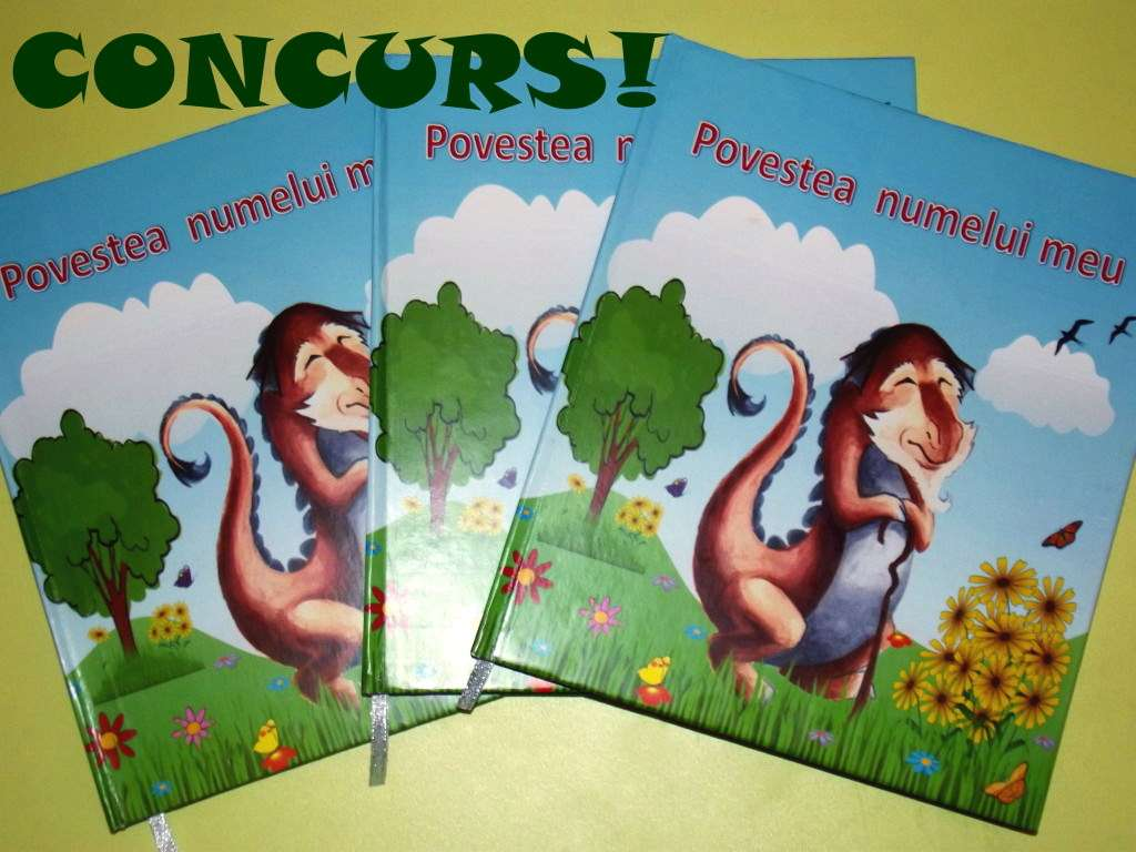 PNM_coperta prezentare_CONCURS