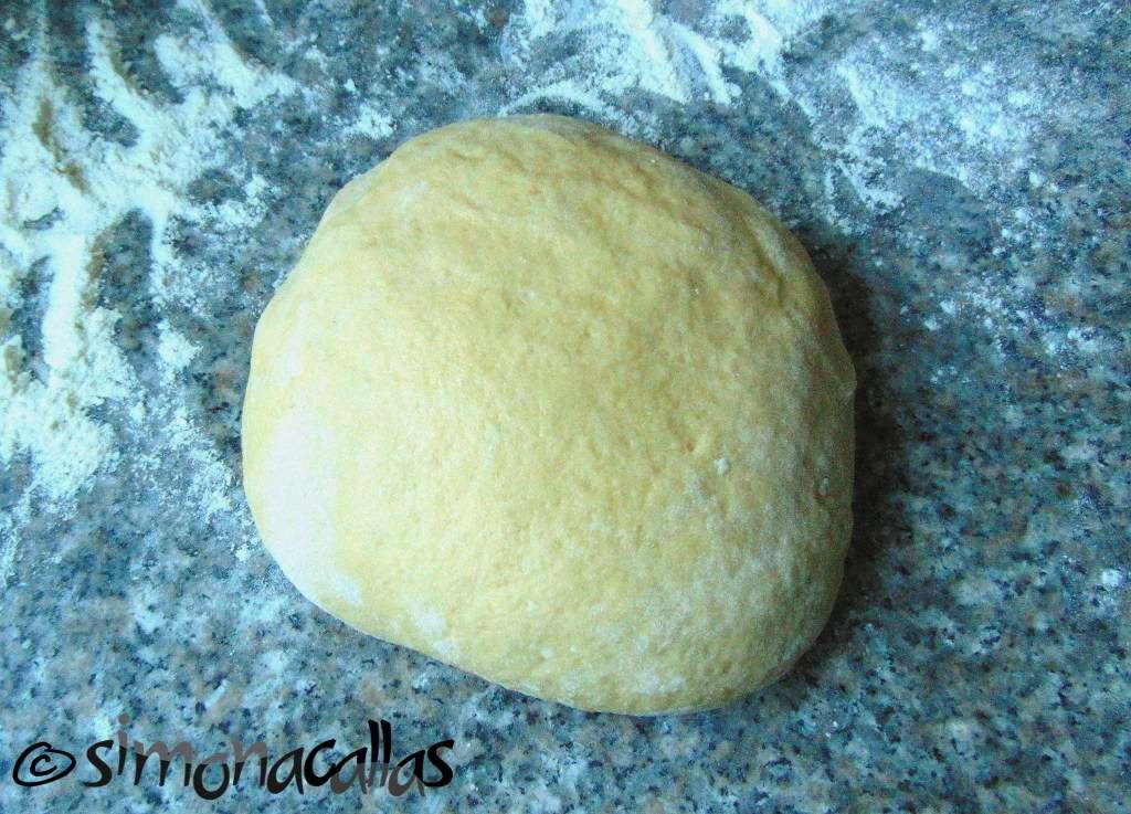 Tort Alba ca Zapada Prajitura Lamaita a