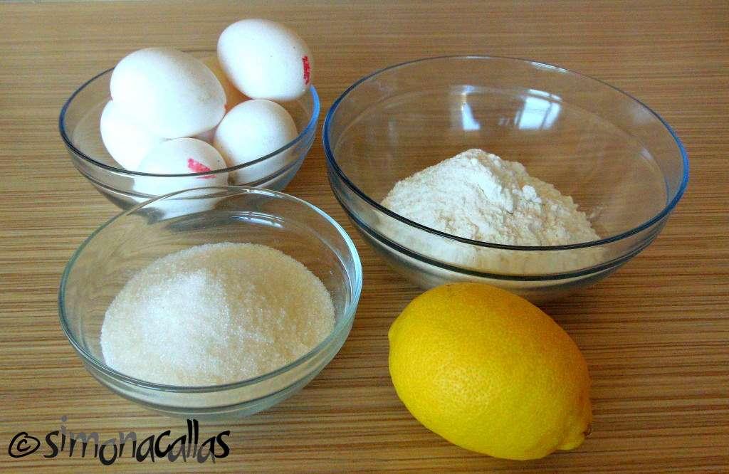1_ingrediente