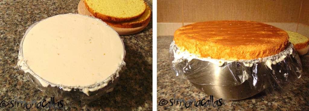 Igloo-Hemisphere-Cake-2