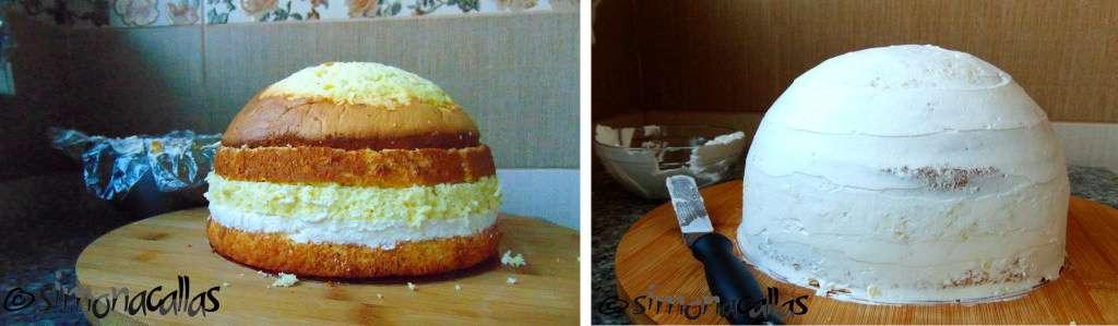 Igloo-Hemisphere-Cake-3