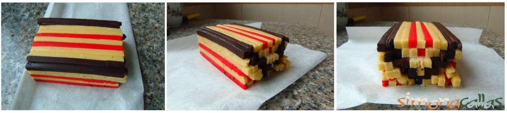 Fursecuri de ziua nationala biscuiti model popular