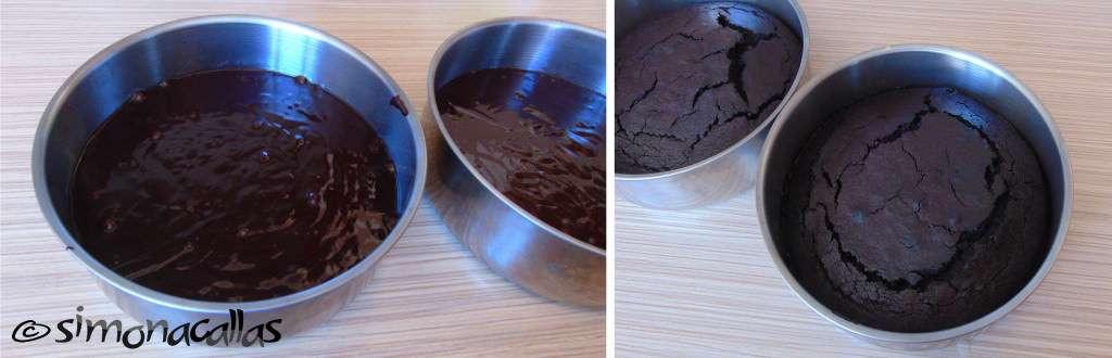 Tort-de-post-cu-ciocolata-a