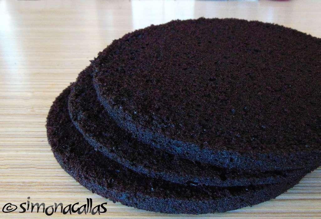 Tort-de-post-cu-ciocolata-b