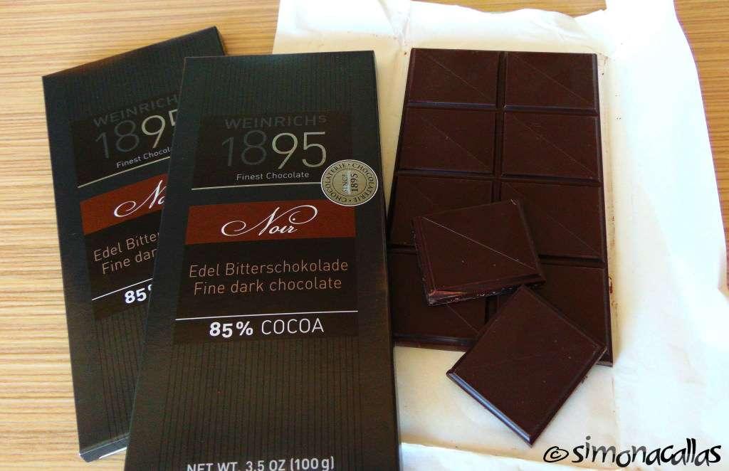Tort-de-post-cu-ciocolata-d