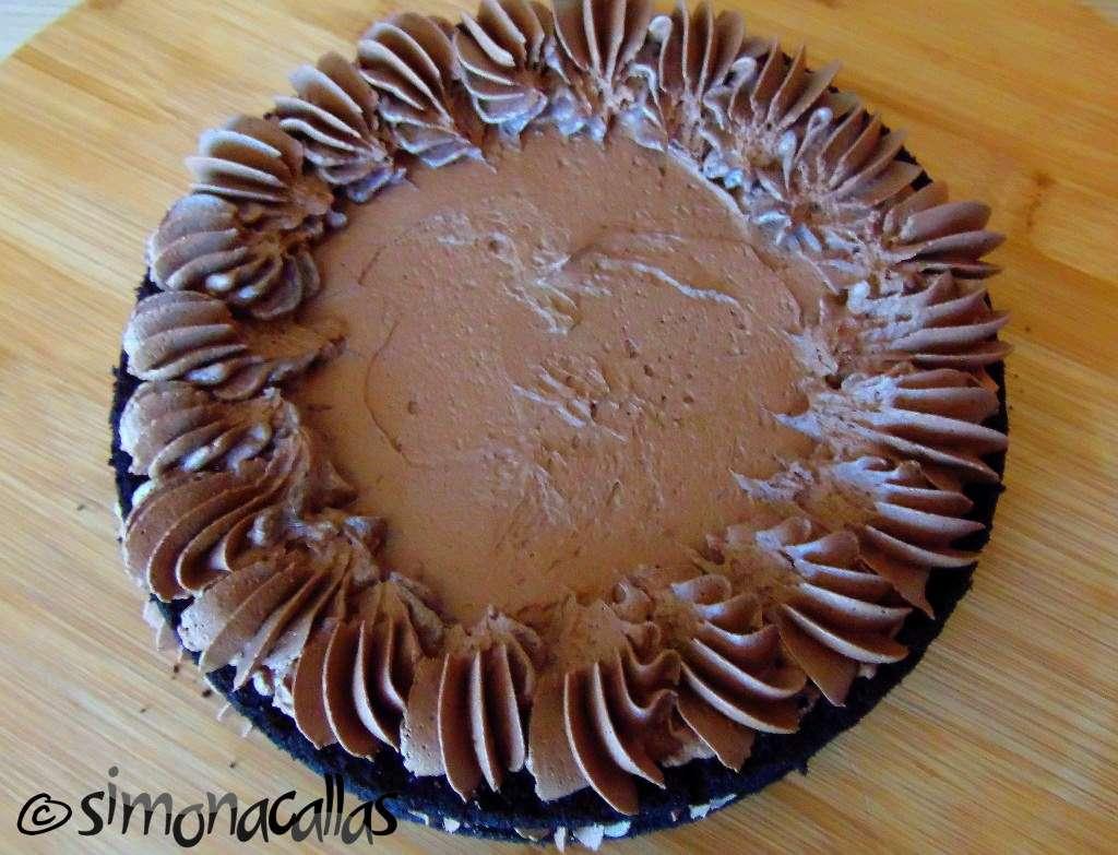 Tort-de-post-cu-ciocolata-f