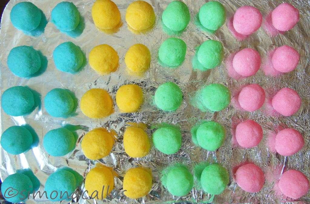coconut-ricotta-balls-simonacallas.com