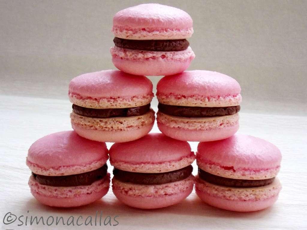 Macarons-1-simonacallas.com