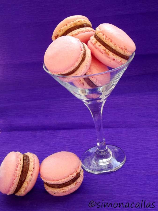 Macarons-3-simonacallas.com